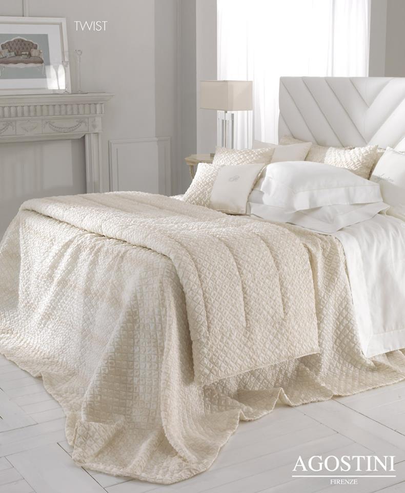 Confezione Biancheria da letto