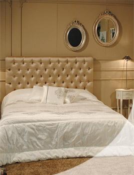 Confezione corredo per la camera da letto