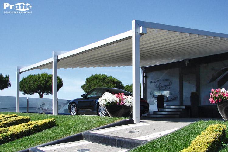 Tende Per Esterni Scorrevoli : Produzione tende da interno ed esterno tappezzeria del garda