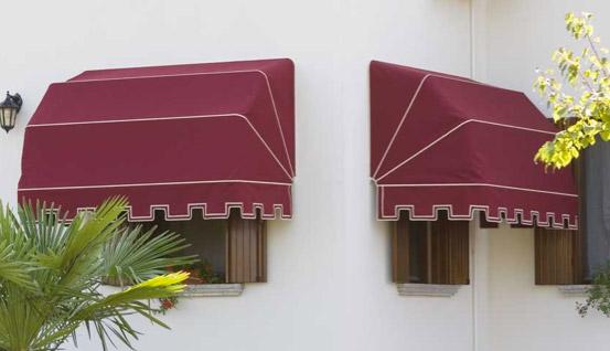Produzione tende da interno ed esterno tappezzeria del garda - Shopping per la casa ...