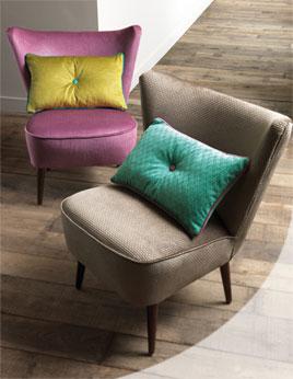 imbottitura poltrone e divani